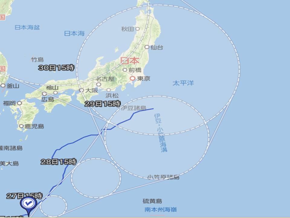 http://www.kyodo-sangyo.jp/blog/10%E5%8F%B7.jpg