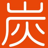 http://www.kyodo-sangyo.jp/blog/icon_sumi.jpg